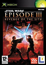 Playstation 2 Star Wars Episode Iii Revenge Of The Sith Complete The Retro Gaming Store
